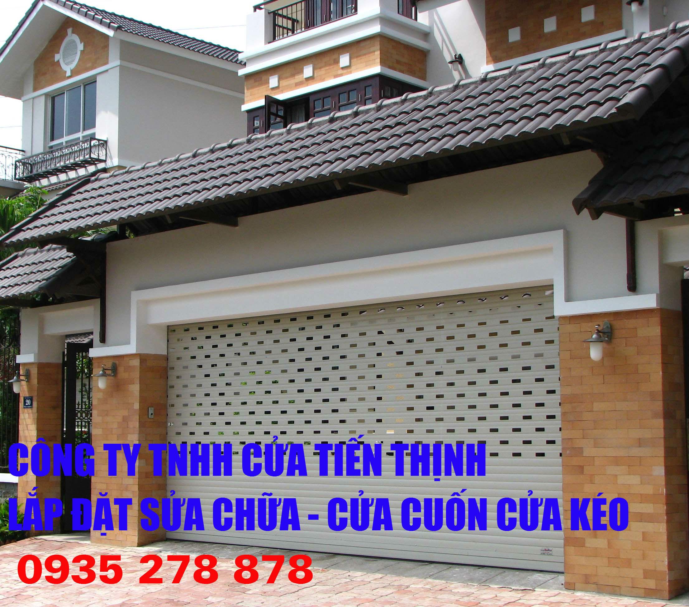 cua-cuon-da-nang142